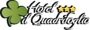 Hotel Il Quadrifoglio